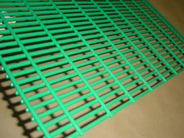 welded wire mesh, rebar welded mesh, concrete mesh, reforcing mesh ...