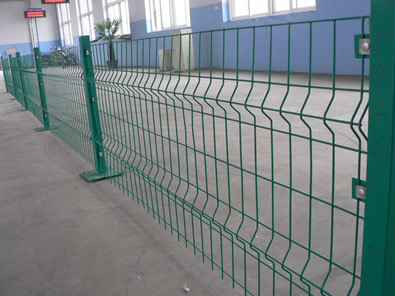 Wire Mesh Fence Welded Wire Mesh Pvc Wire Mesh Fence